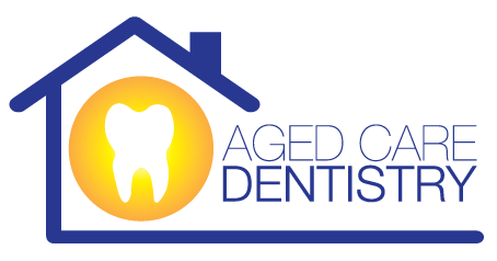 Aged Care Dentistry
